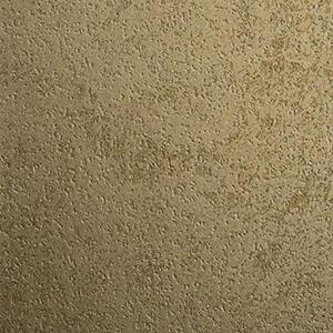 14044W Batukaru Gold 09