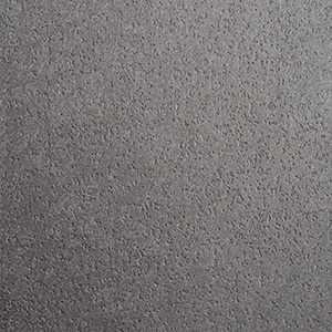 14044W Batukaru Ore 10