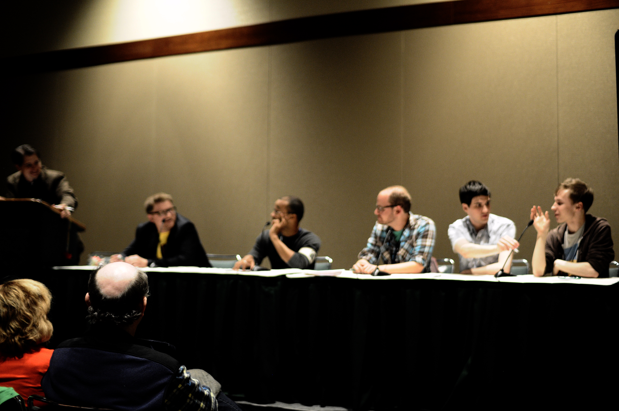 facepalm_games_pax10_presentation_the_rightmost_guy_is_olli.png