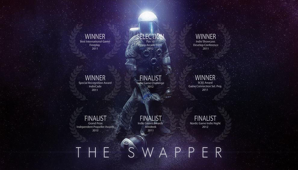 https://s3.amazonaws.com/facepalmgames.com/the-swapper/images/promo/1.jpg
