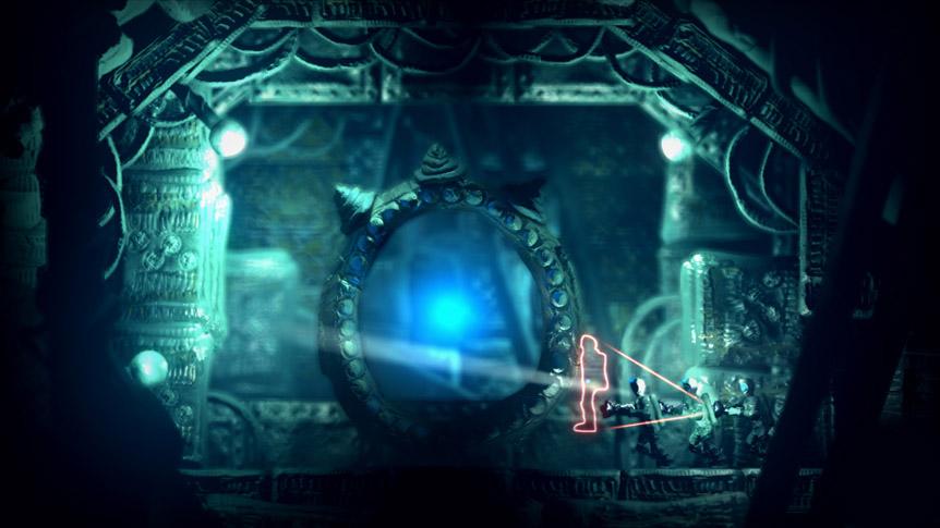 https://s3.amazonaws.com/facepalmgames.com/the-swapper/images/screenshots/thumb_3.jpg