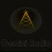 GeminiRadio