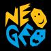 neogeo777
