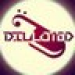 Dilloted