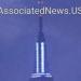 associatednews