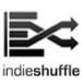 indieshuffle