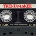trendmaker