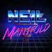 nmanifold
