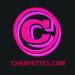cheapettes
