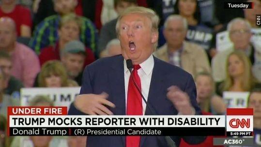 Donald-Trump-scary
