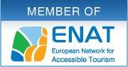 ENAT Member logo