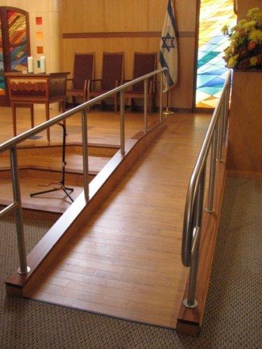 accessible-bima-religious-inclusion