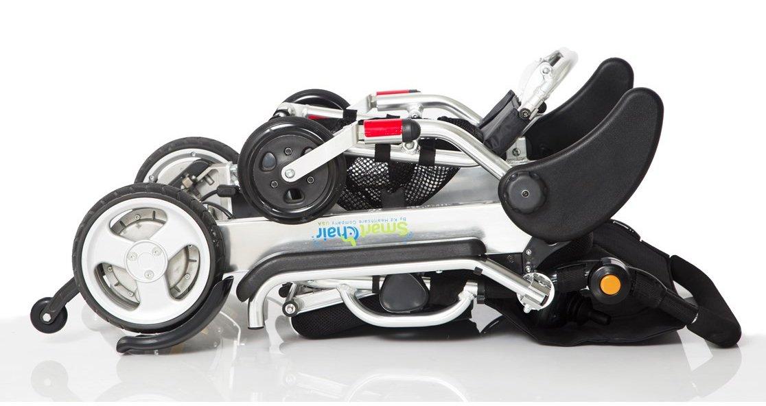 KD-smart-chair-wheelchair-folding