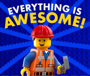 the-lego-movie-awesome-e1392309318427