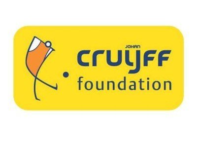 The International Tennis Federation have praised the contribution to wheelchair tennis of late Dutch footballing legend Johan Cruyff ©Johan Cruyff Foundation
