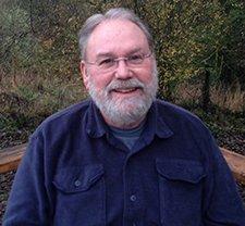 Tim Gilmer
