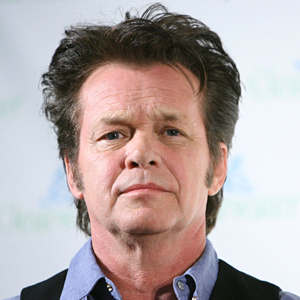 is mellencamp still dating meg ryan After unsuccessful marriages, who is john mellencamp datingyou can find info mellencamp dating meg ryan after three elaine and i are still good.