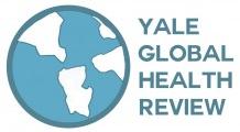 Yale Global Health