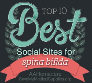 Best 10 sites