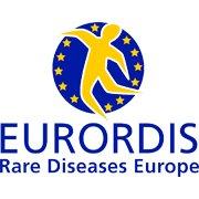 EURORDIS-logo