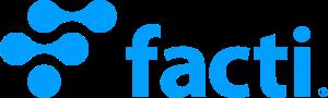 Logo-Facti
