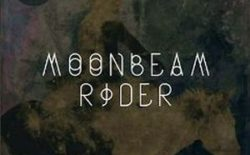 Slugabed: Moonbeam Rider