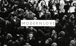The Essential… Modern Love
