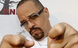 Ice-T's The Art Of Rap film coming in June