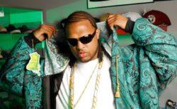 Slim Thug feat. Kirko Bangz & Doughbeezy – 'My Car'