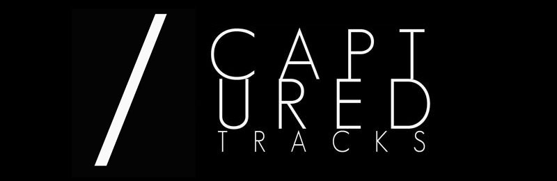 capturedtracks_logo