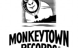 Modeselektor's Monkeytown Records announce 2012 retrospective; Lazer Sword and Mouse On Mars to feature