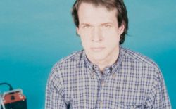 The music of Arthur Russell to soundtrack new film