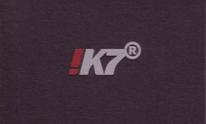 Berlin label !K7 announce free download series; Hercules & Love Affair and Apparat to feature