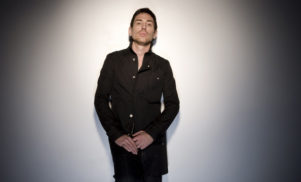 Photek, Fantastic Mr Fox and Paul White lined up for Vauxhall's Lightbox this Friday