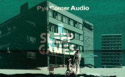 Dark-hearted synth sorcerer Pye Corner Audio preps album for Ghost Box