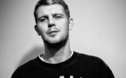 Julio Bashmore and Loefah join Bugged Out! Weekender bill