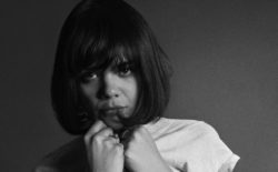 Bat for Lashes channels Gotye on new song 'All Your Gold'