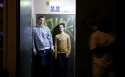 "Blackdown investigates ""eski-think"" on tricksy new cut 'Ridge'"