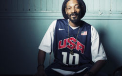Da Game Is To Be Sold…:Snoop Dogg and A$AP Rocky recruited for FIFA 2013 ad