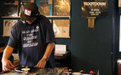 Detroit house guru Andrés announces super-limited 12″ single