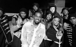 Preview Kanye West's G.O.O.D. Music compilation Cruel Summer