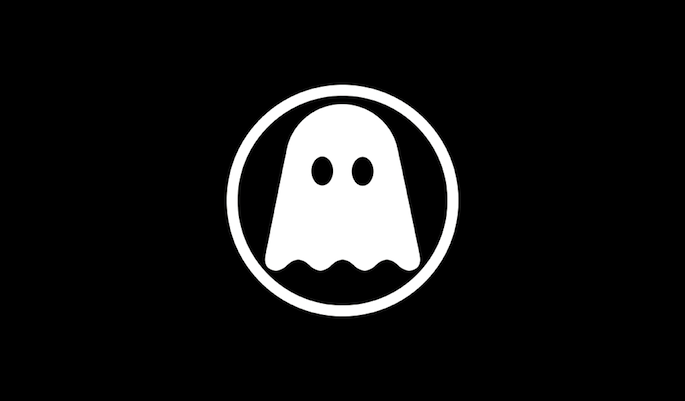 Ghostly International shares free compilation in advance of art symposium Of Art and Artifice
