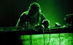"Full details of Russell Haswell's new ""punishing noise"" album for Downwards revealed"