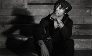 After online beef with Chief Keef, Lupe Fiasco to retire from hip-hop