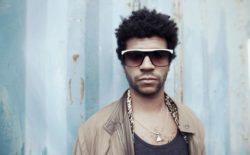 Jamie Jones and Ellen Allien to play Circo Loco summer closing party at Hop Farm
