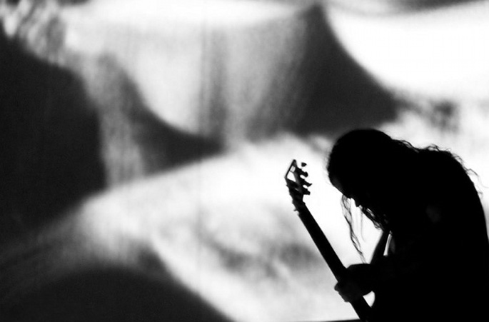 KTL, The Haxan Cloak and Raime join Unsound 2012
