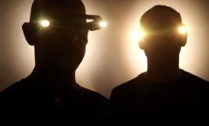 Orbital's soundtrack to Nicolas Winding Refn's Pusher to get full release