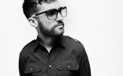 """""""Hide your mom's vase collection"""": A-Trak is touring American house parties"""