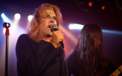 Ariel Pink's Haunted Graffiti and How To Dress Well sign up for London's Illuminations concert series