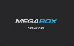 "Preview the beta version of the Megabox, Megaupload's ""record label alternative"""